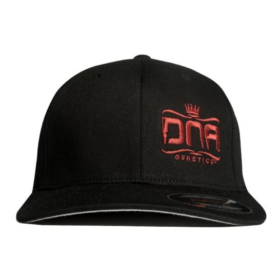 DNA Grow Your Own Flex Hat