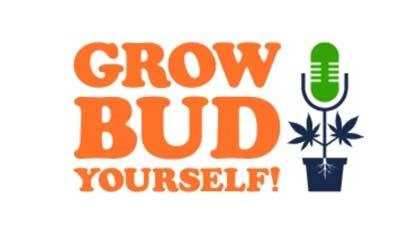 Grow Bud Yourself w/ Aaron DNA Genetics