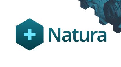 DNA GENETICS ANNOUNCES ALLIANCE AGREEMENT WITH NATURA LIFE + SCIENCE