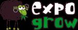 Expo Grow