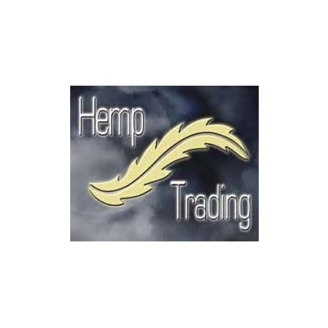 Hemp Trading S.L