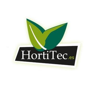 Hortitech