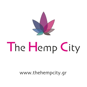 The Hemp City