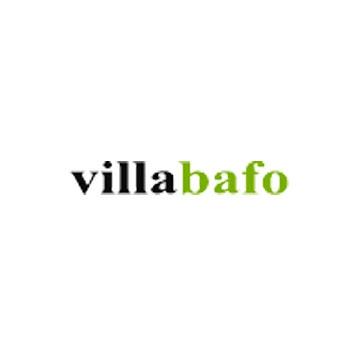 Villa Bafo